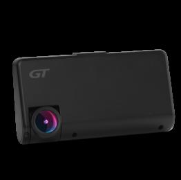 GT R Twin