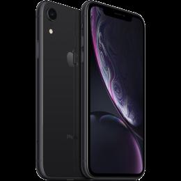 Apple MRY42FS/A