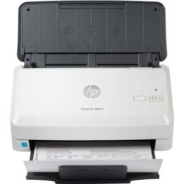 HP Scan Jet Pro 3000 S4
