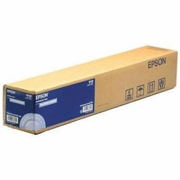 "EPSON 24"" Presentation Paper HiRes"