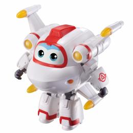 Super Wings Transforming Astro, Астро