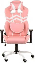 Special4You ExtremeRace black/pink