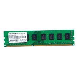 Geil DDR3 8GB 1600 MHz
