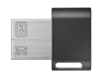 Samsung 32GB Fit Plus USB 3.0