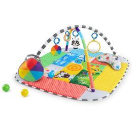 Baby Einstein Color Playspace 5 в 1