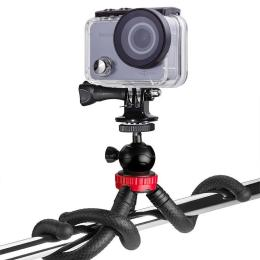 AirOn штатив AC74-2 (L) for GoPro, AIRON, SONY, ACME, X