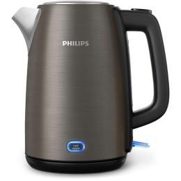 PHILIPS HD9355/90