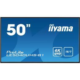 Iiyama LE5040UHS-B1