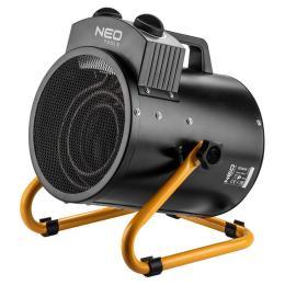 Neo Tools TOOLS 3 кВт, IPX4