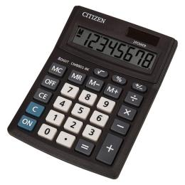 Citizen CMB801-BK