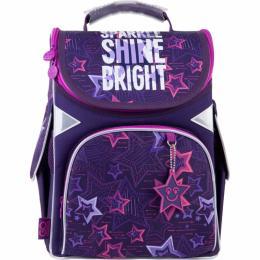 GoPack Shine bright 5001