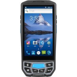 LECOM U9100 2D Android