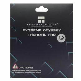 Thermalright ODYSSEY 120x120x1.5