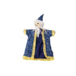 Goki Кукла-перчатка Волшебник