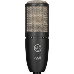 AKG P220 Black