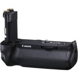 Canon BG-E20 (EOS 5DMkIV)