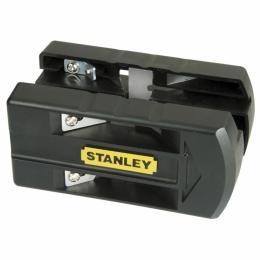 Stanley для обработки кромок