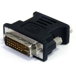 Atcom DVI 24+5pin to VGA