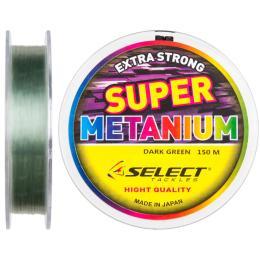 Select Metanium 0,165 мм