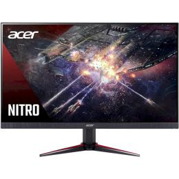 Acer VG240YS