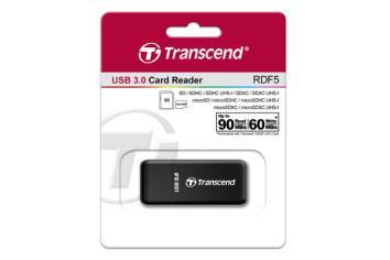 Transcend TS-RDF5K