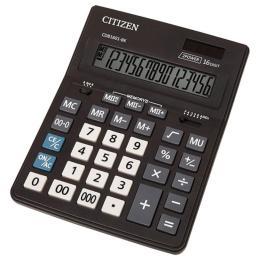 Citizen CDB1601-BK