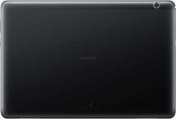 Huawei 53010NXL