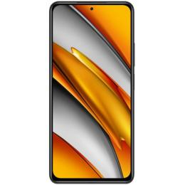 Xiaomi Poco F3 6/128GB Night Black