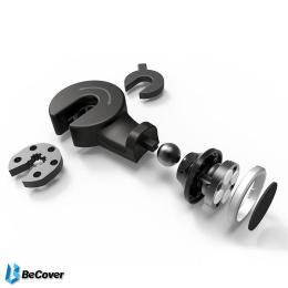 BeCover 701833