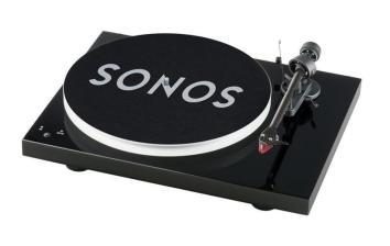Sonos PJDECASON1