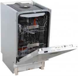 Hotpoint-Ariston HSIO 3O23 WFE