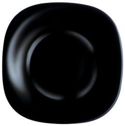 Luminarc L9818