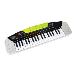 """Simba Клавішні """"Сучасний стиль"""", 37 клавіш, 54х17 см, 4+"""