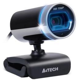 A4tech PK-910P