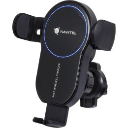 NAVITEL with Wireless Charging function