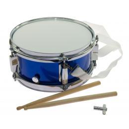 Goki Барабан синий