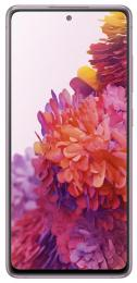 Samsung SM-G780F 8/256GB Cloud Lavender