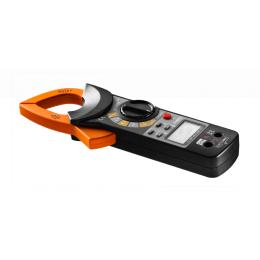 Neo Tools клещи электроизмерительные