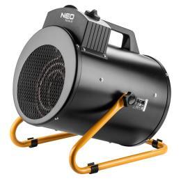 Neo Tools TOOLS 5 кВт, IPX4