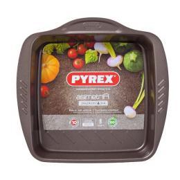 Pyrex AS24SR0