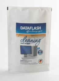DataFlash DF1516B