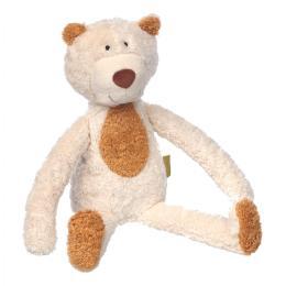 sigikid Полярный медведь 36 см