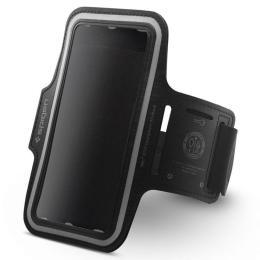 Spigen Velo A700 Sports Armband