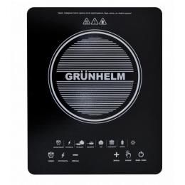 Grunhelm GI-A2018