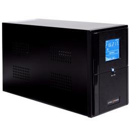 LogicPower LP4984