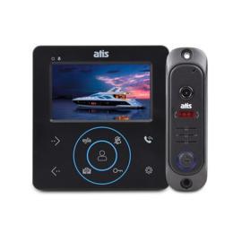 ATIS AD-480MB Kit box