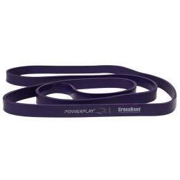 PowerPlay 4115 Level 2 Purple 14-23 кг
