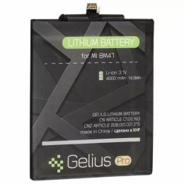Gelius Pro Xiaomi BM47 (Redmi 4x/3/3s/3x/3Pro