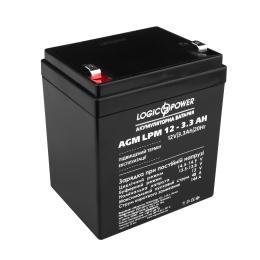LogicPower LP6549