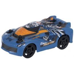 RACE TIN Alpha Group 1:32 Blue